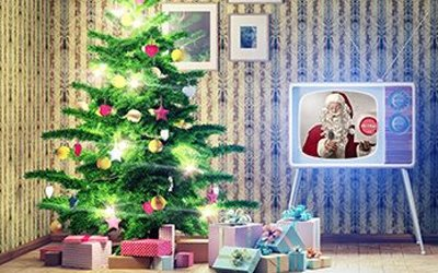 9 Worst Christmas Ads of All Time